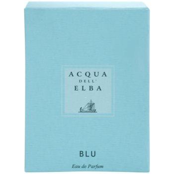 Acqua dell' Elba Blu Men Eau de Parfum für Herren 4