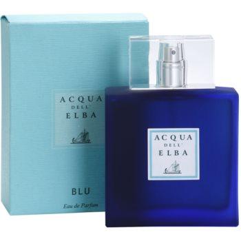 Acqua dell' Elba Blu Men Eau de Parfum für Herren 1