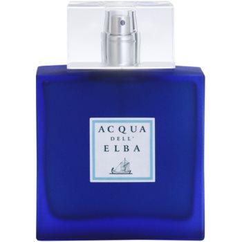 Acqua dell' Elba Blu Men Eau de Parfum für Herren 2