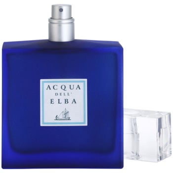 Acqua dell' Elba Blu Men Eau de Parfum für Herren 3