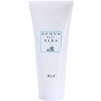 Acqua dell' Elba Blu Women Körpercreme für Damen 1