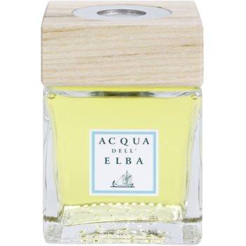 Acqua dell' Elba Costa del Sole aroma difuzor cu rezervã