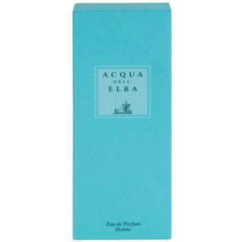 Acqua dell' Elba Classica Women parfémovaná voda pro ženy 4