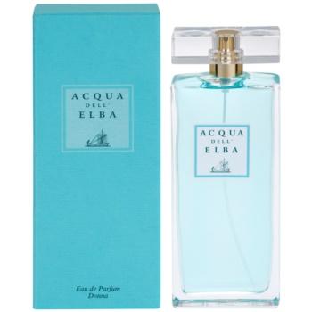 Acqua dell' Elba Classica Women eau de parfum pentru femei 100 ml