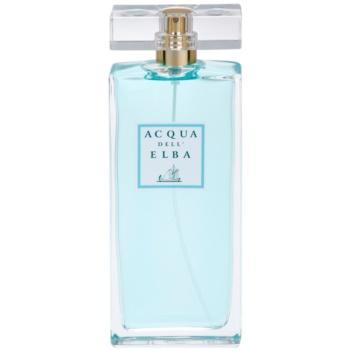 Acqua dell' Elba Classica Women parfémovaná voda pro ženy 2