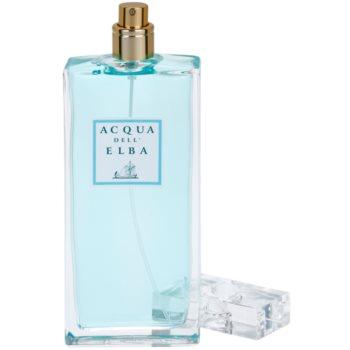 Acqua dell' Elba Classica Women parfémovaná voda pro ženy 3
