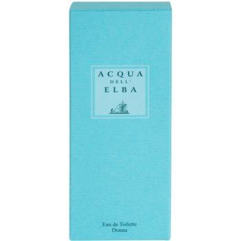 Acqua dell' Elba Classica Women Eau de Toilette para mulheres 4