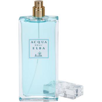 Acqua dell' Elba Classica Women Eau de Toilette para mulheres 3