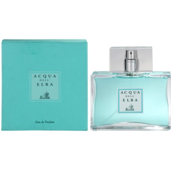 Acqua dell' Elba Classica Men eau de parfum pentru barbati