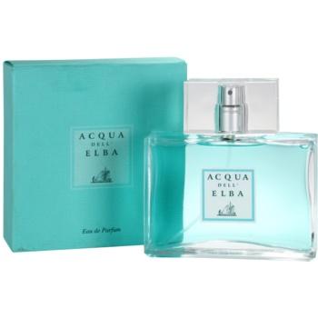 Acqua dell' Elba Classica Men парфюмна вода за мъже 1