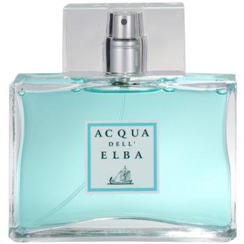Acqua dell' Elba Classica Men парфюмна вода за мъже 2