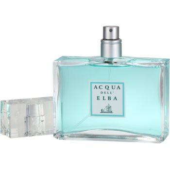 Acqua dell' Elba Classica Men парфюмна вода за мъже 3