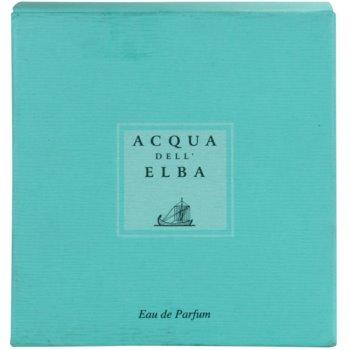 Acqua dell' Elba Classica Men парфюмна вода за мъже 4