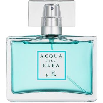 Acqua dell' Elba Classica Men eau de parfum pour homme 50 ml