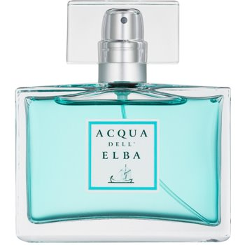 Acqua dell Elba Classica Men eau de parfum pentru barbati 50 ml