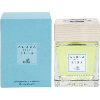 Acqua dell' Elba Giardino degli Aranci aroma difuzor cu rezervã 200 ml