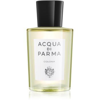 Fotografie Acqua di Parma Colonia kolínská voda unisex 100 ml