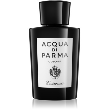 Fotografie Acqua di Parma Colonia Essenza kolínská voda pro muže 180 ml
