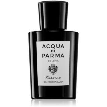 Acqua di Parma Colonia Colonia Essenza after shave pentru barbati