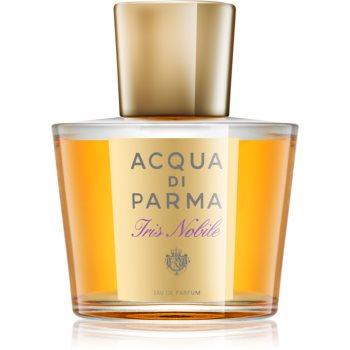 Acqua di Parma Nobile Iris Nobile eau de parfum pentru femei