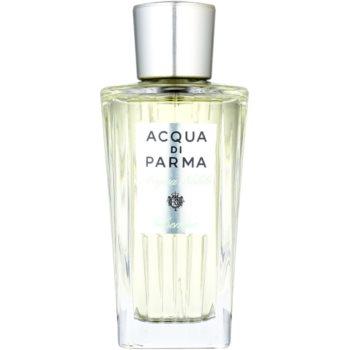Acqua di Parma Acqua Nobile Gelsomino Eau de Toilette pentru femei 75 ml