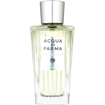 Acqua di Parma Nobile Acqua Nobile Gelsomino eau de toilette pentru femei 75 ml