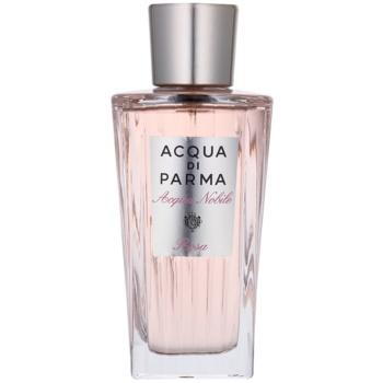 Acqua di Parma Nobile Acqua Nobile Rosa toaletní voda pro ženy 75 ml