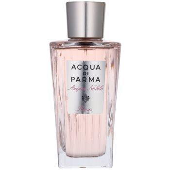 Acqua di Parma Nobile Acqua Nobile Rosa eau de toilette pentru femei 75 ml