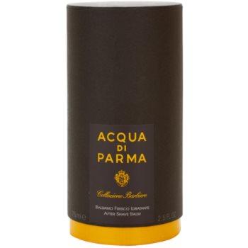 Acqua di Parma Collezione Barbiere After Shave Balsam für Herren 4