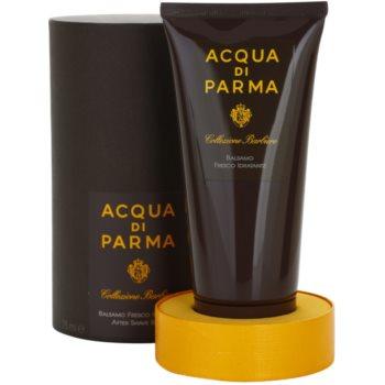 Acqua di Parma Collezione Barbiere After Shave Balsam für Herren 2