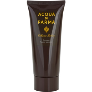 Acqua di Parma Collezione Barbiere After Shave Balsam für Herren 3