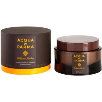 Acqua di Parma Collezione Barbiere crema pentru barbierit pentru barbati 125 ml