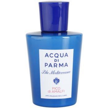 Acqua di Parma Blu Mediterraneo Fico di Amalfi Körperlotion für Damen 2