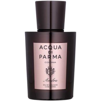 Acqua di Parma Ambra eau de cologne pentru barbati