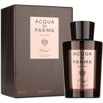 Acqua di Parma Colonia Oud Eau de Cologne for Men 1