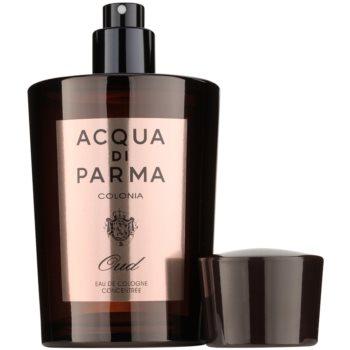 Acqua di Parma Colonia Oud Eau de Cologne for Men 2