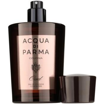 Acqua di Parma Colonia Oud одеколон за мъже 2