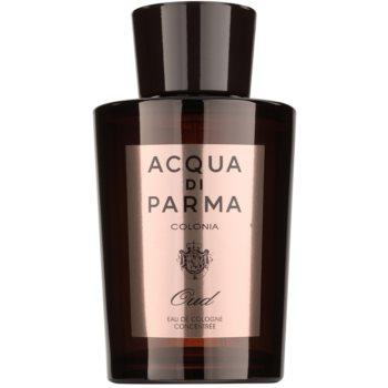 Acqua di Parma Colonia Oud Eau de Cologne for Men 3