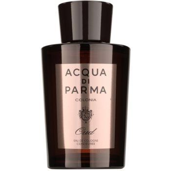 Acqua di Parma Colonia Oud одеколон за мъже 3