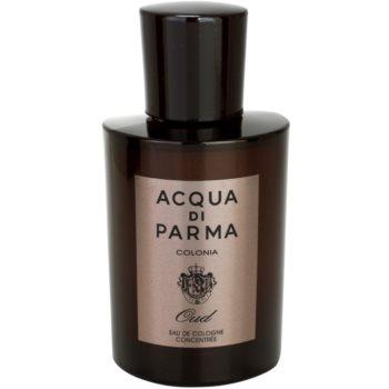 Acqua di Parma Colonia Colonia Oud eau de cologne pentru barbati