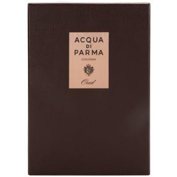 Acqua di Parma Colonia Oud dárková sada 1