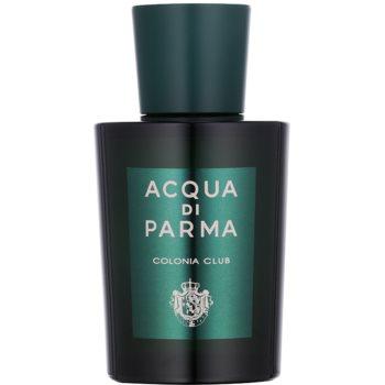 Acqua di Parma Colonia Colonia Club eau de cologne unisex 100 ml
