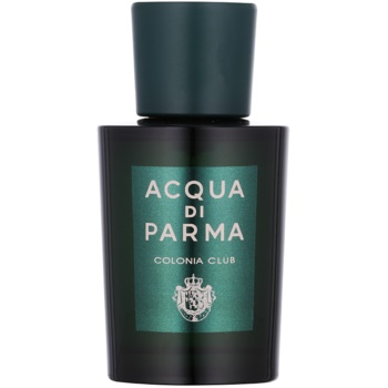 Acqua di Parma Colonia Colonia Club eau de cologne unisex 50 ml