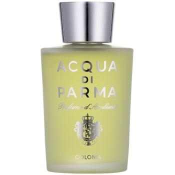Acqua di Parma Colonia spray lakásba