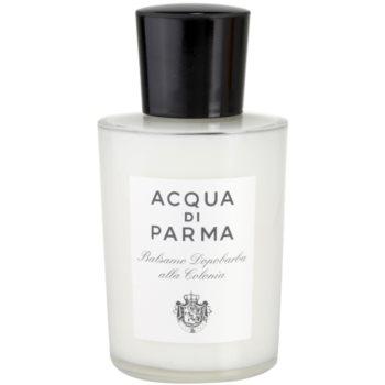 Acqua di Parma Colonia balsam după bărbierit pentru barbati