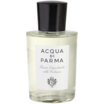 Acqua di Parma Colonia after shave pentru barbati