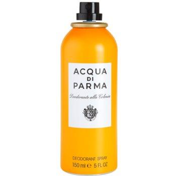Acqua di Parma Colonia дезодорант унисекс 1