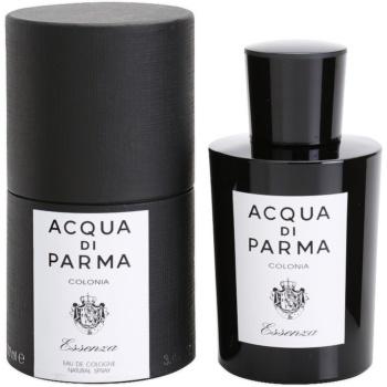 Fotografie Acqua di Parma Colonia Essenza kolínská voda pro muže 100 ml
