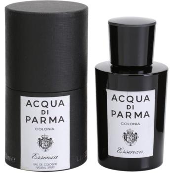 Acqua di Parma Colonia Colonia Essenza eau de cologne pentru barbati 50 ml