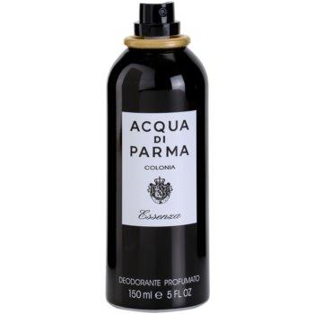 Acqua di Parma Colonia Essenza Deo-Spray für Herren 1